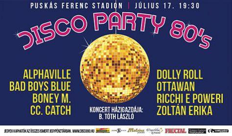 www.e-jegyiroda.hu/img/disco-party-80-puskas-ferenc-stadion-jegyek.jpg