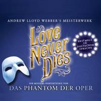 http://www.e-jegyiroda.hu/img/love-never-dies-musical-jegyek-becs.jpg